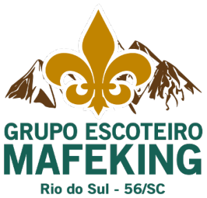 Logo_Mafeking_fundo_branco_359_344